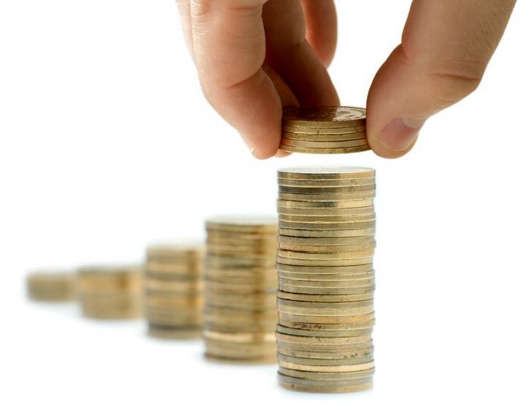 Список управляющих компаний в пенсионном фонде
