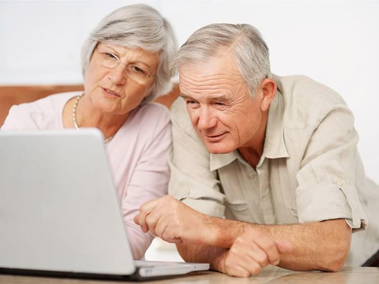 Сбербанк вклады сохраняй пенсионный потребительская корзина крым